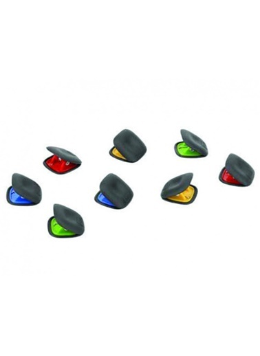 Touch 8'Li Mini Klips Magnet-Tefal